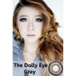 dolly-eye-glamour