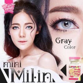 mini-milin-grey