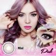 mini-nobluk pink