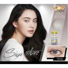 signature_gray-500x500