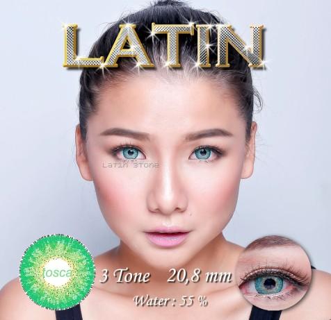 Softlens-latin-3tone-tosca