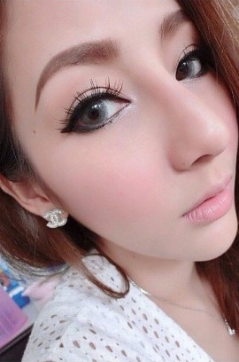 softlens-nobluk-grey