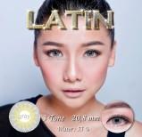 Softlens_latin_gray