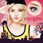 sweety vampire