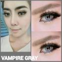 vampire - grey