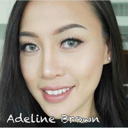 adeline grey