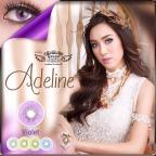 Adeline Violet01