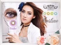 albertine-violet-dreamcolor1