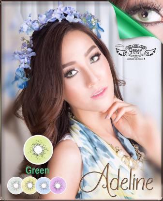 dreamcolor-adeline_green