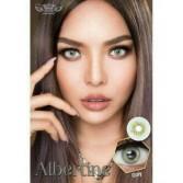 dreamcolor1-albertine