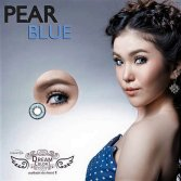 dreamcolor1-pear-softlens-blue