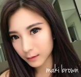maki brown,,