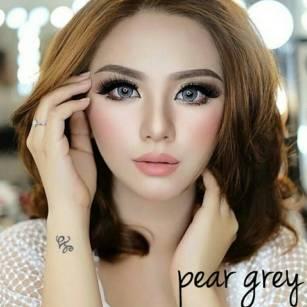 pear grey 00.