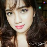 solang brown
