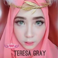 teresa-grey-2