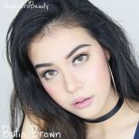 batis brown 001