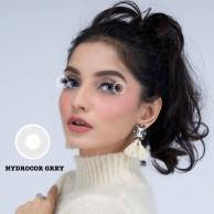 hydrocor-grey2