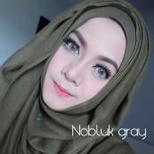 nobluk grey 00.