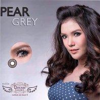 pear grey
