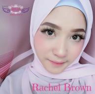 rachel-brown_02