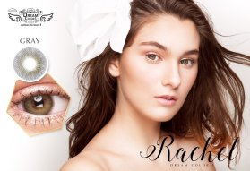 rachel-grey_01