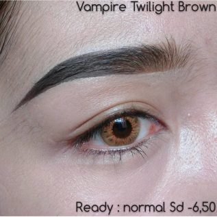 Softlens-pretty-doll-vampire-twilight-brown-1022x1024