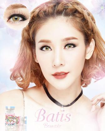 Softlens_Sweety_Batis