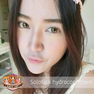 solotica_hydro-brown_04