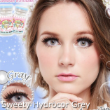 sweety-hydrocor-grey