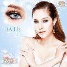 sweety-plus-batis-softlens-grey-gratis-lenscase-1484175506-59179821-66ba1d07ab2287a2edb1ce9d51e00d5a