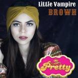 vampire-brown4